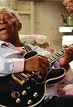 B.B. King: One Shoe Blues