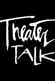Theater Talk (1996)