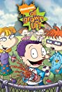 All Grown Up! (2003) Poster