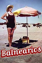 Balnearios llinas online dating