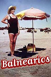 The movie downloads free Balnearios Argentina [BDRip]