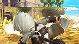 Super Smash Bros. Ultimate: Mii Fighter Costumes 5 Trailer