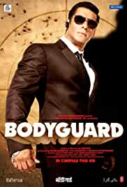 Bodyguard (2011) HDRip Hindi Movie Watch Online Free