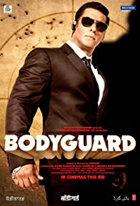 Primary photo for Bodyguard