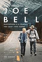 Joe Bell (2020) Poster
