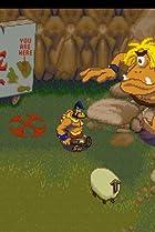 Best Ps1 N64 Sat Co Op Games Imdb