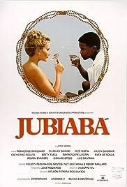 Jubiabá Poster