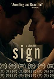 Sign Poster