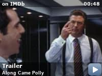 along came polly full movie download