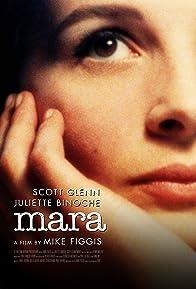 Primary photo for Mara