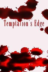 Temptation's Edge (2014)