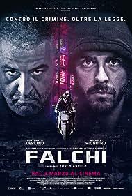 Falchi (2017)