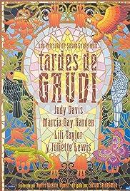 Gaudi Afternoon (2001) film en francais gratuit