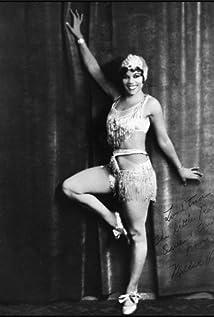 Mildred Washington Picture
