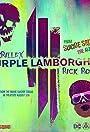 Skrillex & Rick Ross: Purple Lamborghini
