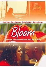 Bloom (2005) film en francais gratuit