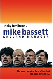 ##SITE## DOWNLOAD Mike Bassett: England Manager (2001) ONLINE PUTLOCKER FREE