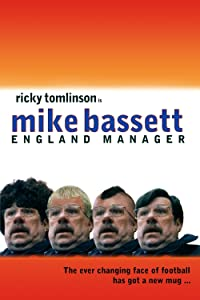 Movies mkv direct download Mike Bassett: England Manager by Steve Barron [BDRip]