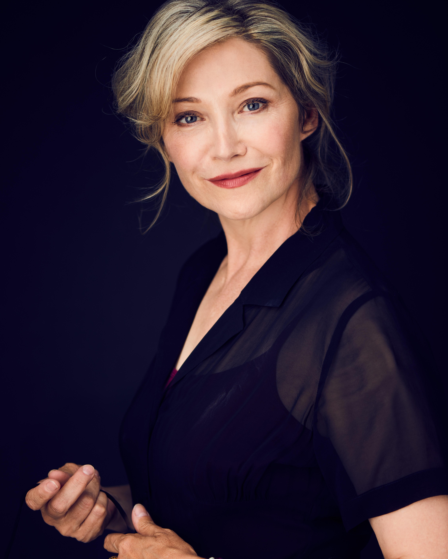 Susanne Mierisch