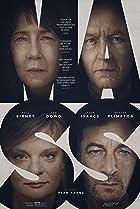Mass (2021) Poster