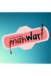 Mahwari