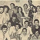 Devlet Kusu (1980)