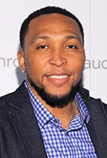 Shawn Marion Picture