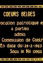 Coeurs belges