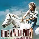 Ride a Wild Pony (1975)