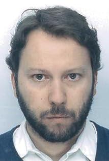 Nicolas Manuel Picture