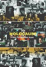 Wie Holocaust ins Fernsehen kam