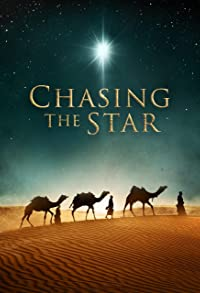 Primary photo for Chasing the Star