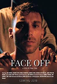 Primary photo for Face Off
