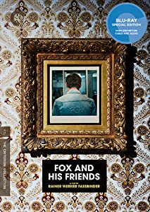 Good downloading movie sites Ira Sachs on 'Fox and His Friends' by none [HDR]