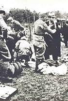 Krv i pepeo Jasenovca