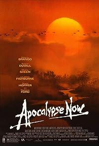 Primary photo for Apocalypse Now