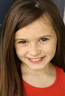 Cailey Fleming Picture