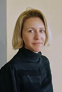 Alba Sotorra Picture