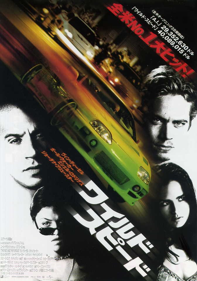 fast and furious 2001 full movie download in tamil