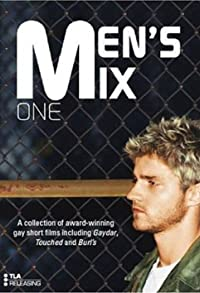 Primary photo for Men's Mix 1: Gay Shorts Collection