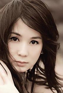 Jennifer Tao Picture