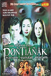 All the movies you can watch Pontianak harum sundal malam [UltraHD]