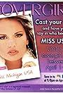 Miss USA 2005