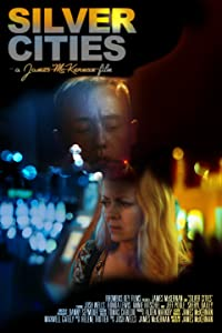 Downloade movies Silver Cities by none [HDRip]