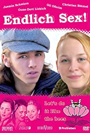 Endlich Sex! (2004) Poster - Movie Forum, Cast, Reviews
