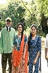 Keerthy Suresh resumes shooting for 'Good Luck Sakhi' in Hyderabad