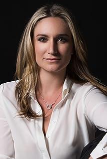 Ashley Avis