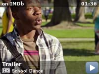 school dance full movie free
