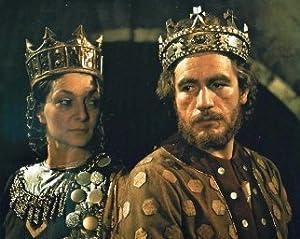 The Devil's Crown (1978–)