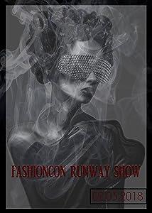 Top 10 online movie watching sites FashionCon Runway Show [1680x1050]